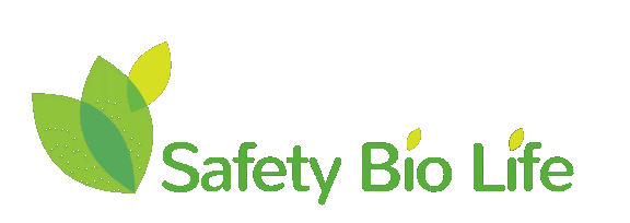 SafetyBioLife